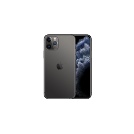 GSM APPLE IPHONE11 PRO 64GB SPACE GRAY