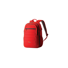 LP Раница за ФА LOWEPRO Tahoe BP 150 Mineral Red