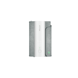 Апарат за кръвно WITHINGS WITHINGS WPM05 WiFi