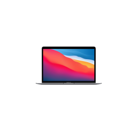 PC APPLE AIR13 MGN73/M1 8CORE/8/512GB Space Gray