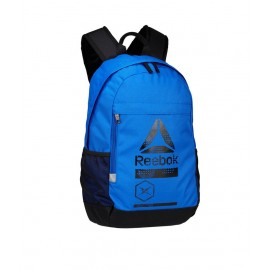 REEBOK MOVEMENT TRAINING BACKPACK