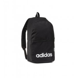 Раница ADIDAS LINEAR CLASSIC BACKPACK DAILY GE5566