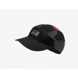 Шапка UNISEX Cap Paris Saint-Germain Tailwind CJ8057-010