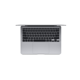 PC APPLE AIR13 MGN63/M1 8CORE/8/256GB Space Gray