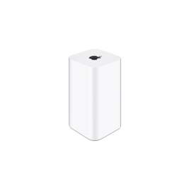 HDD APPLE AIRPORT TIME CAPSULE 2TB me177