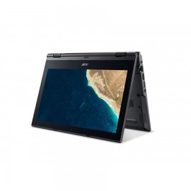 Acer TravelMate SPIN B118-RN